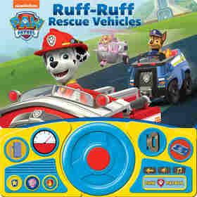 Paw Patrol Toys | Paw Patrol Games | Paw Patrol Costumes | Kmart