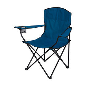 Camping Chairs Reclining Camp Chairs Kids Camping