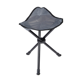 Camping Table And Chairs Folding Amp Kids Camping Chairs