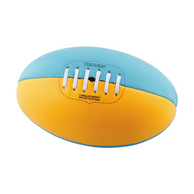 AFL Size 3 Super Soft Touch Ball