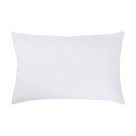 Australian Wool Top Pillow