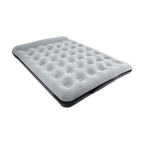 Buy Sleeping Bags Air Mattresses Camping Pillows Online Kmart
