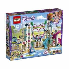 Lego Friends Sets Kmart