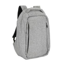 80aa3056c46e Backpacks   Travel Backpacks   Kids Backpacks & School Bags   Kmart