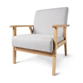 Pleasing Furniture Living Room Bedroom And Office Furniture Kmart Ibusinesslaw Wood Chair Design Ideas Ibusinesslaworg