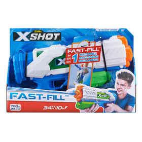 Blasters & Action Toys | KmartAction Figures & Toys | Kmart