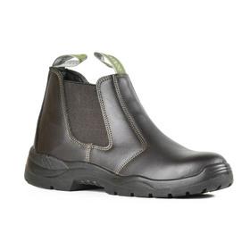 390d33a97bb1 Men's Work Boots | Buy Work Shoes For Men Online | Kmart