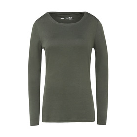 a10bd67cd Women's Tops | Buy Women's T-Shirts, Tanks & Shirts Online | Kmart