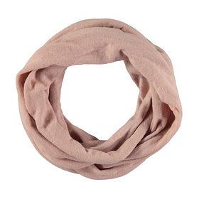 0009031f38fa4 Women's Scarves, Snoods & Gloves | Kmart