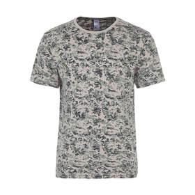 9e19cb39aa4 Men s T-Shirts   Men s Long Sleeve T Shirts Online