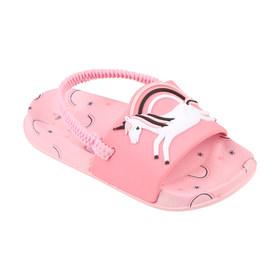 cff13c847292d Kids Sandals & Kids Thongs   Buy Boys Sandals & Girls Sandals   Kmart