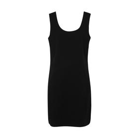 b71ac8fa2648b Women's Dresses   T Shirt Dresses   Maxi Dresses   Playsuits   Kmart
