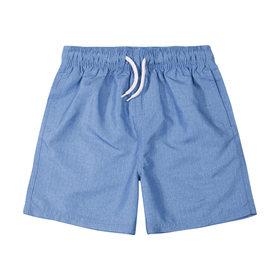 25e3345bed1f1 Boys Swimwear | Boys Swimmers, Rash Vests & Boarshorts | Kmart