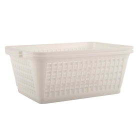 Multi-Purpose Baskets - Large, Set of 2
