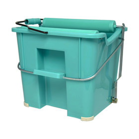 Heavy Duty Squeeze Mop Bucket