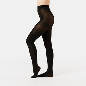3 Pack Opaque Tights