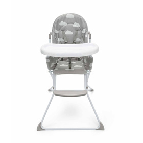 Bounty Flat Fold Highchair