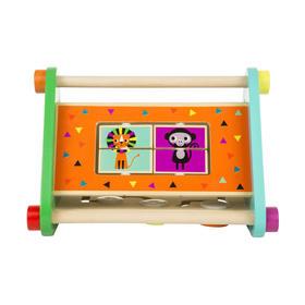 Baby Amp Toddler Toys Kmart
