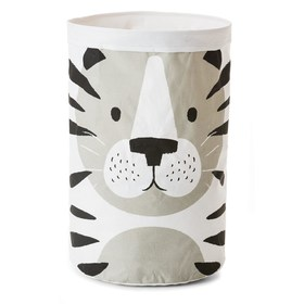 Storage Hamper - Tiger