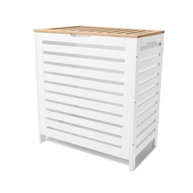 Home Storage Solutions Storage Boxes Storage Containers Kmart