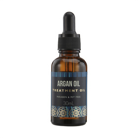 Argan Treatment Oil