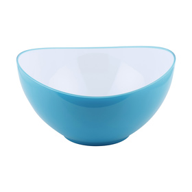 Two Tone Salad Bowl