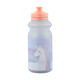 Junior Pop Up Unicorn Bottle