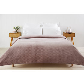 Timeless Bedroom Furniture To Lana Lilac Coverlet Queenking Bed Timeless Trend Modern Bedroom Furniture Kmart