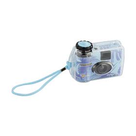 Cameras | Kmart