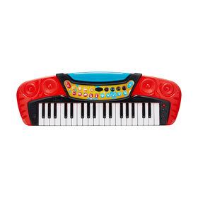 Giant Piano Dancing Mat | Kmart