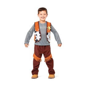 Kids Dress Up | Buy Costumes For Kids Online | Kmart