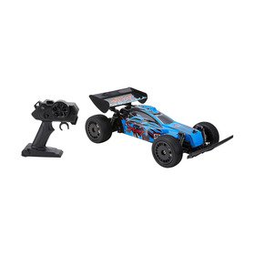 Remote Control Cars | RC Cars, RC Trucks & RC Helicopters