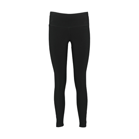 Power Stretch Long Leggings