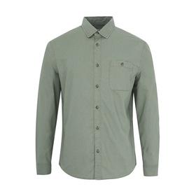 00a9e0874c8 Long Sleeve Ripstop Shirt