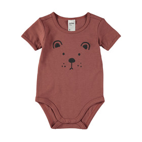 c4e39e351b793 Buy Baby Clothes Online | Baby Girl Clothes | Baby Boy Clothes | Kmart
