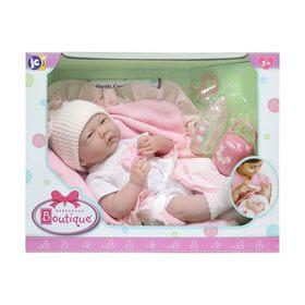 Baby Dolls Buy Realistic Baby Dolls Soft Baby Dolls Online Kmart