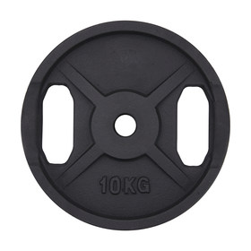 10kg Weight Plate