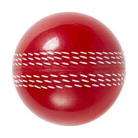 Poly Soft Cricket Ball