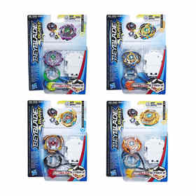 Beyblade Burst Evolution Top - Assorted