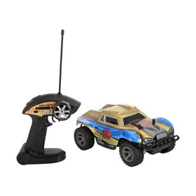 Remote Control Cars   RC Cars, RC Trucks & RC Helicopters