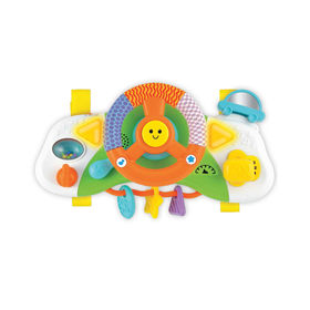 Baby Tortoise Soft Bath Toys For Kids Will Love Playing In The Tub Set Of 4 Suitable For Men And Women Of All Ages In All Seasons Toys (0 - 12 Months) Bathtime Toys