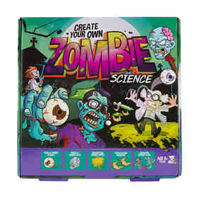 Science Toys & Science Experiments For Kids   Kmart on target store map, strategic relocation map, nuclear map,