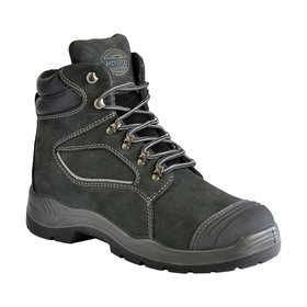 Wildcat Lace Up Work Boots