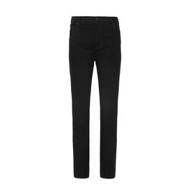 e0024a44 Men's Pants | Men's Jeans, Men's Chino Pants & Men's Trousers | Kmart
