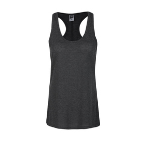 Active Core Slouch Tank