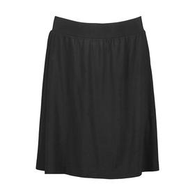 1fc2fd9ab Skirts | Shop For Women's Pencil, Wrap & Mini Skirts Online | Kmart