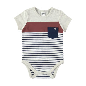 8676f57a515e5 Buy Baby Clothes Online | Baby Girl Clothes | Baby Boy Clothes | Kmart