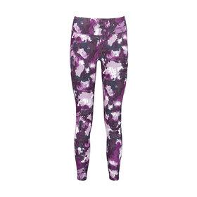 9935a000915e Women's Activewear | Buy Gym Clothes For Women Online | Kmart