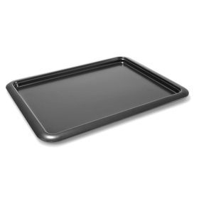 Heavy Gauge Cookie Sheet - Extra Large