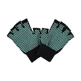 Yoga Gloves - Assorted